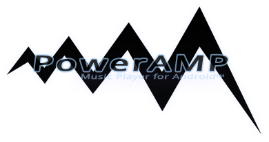 PowerAMP-logo.png - Poweramp-2.0.5-build-473 - Программы для Android.